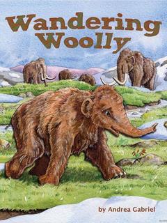 Wandering Woolly