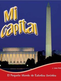Mi capital