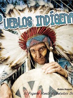 Pueblos indígenas