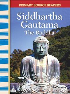 Siddharta Gautama: The Buddha