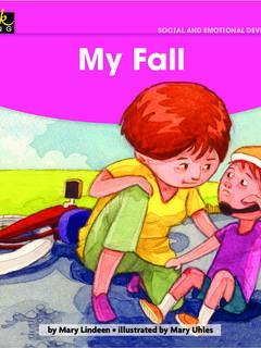 My Fall
