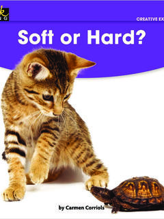 Soft or Hard?