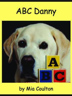 ABC Danny