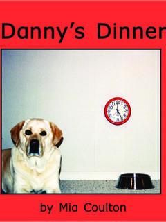 Danny's Dinner