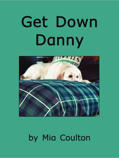 Get Down Danny