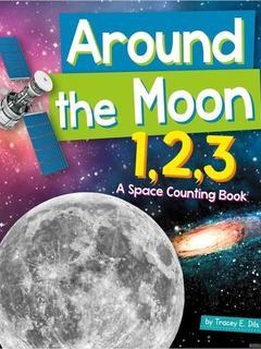 Around the Moon 1,2,3