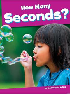 How Many Seconds?