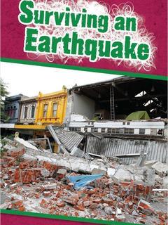Surviving an Earthquake
