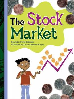 The Stock Market