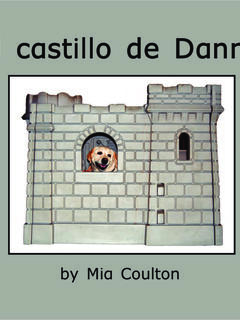 El castillo de Danny