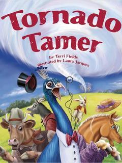 Tornado Tamer