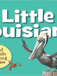 Little Louisiana