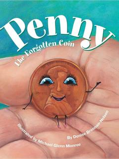 Penny: The Forgotten Coin