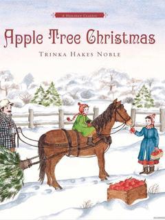 Apple Tree Christmas