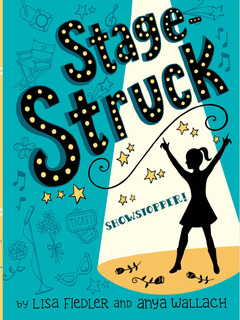 Stagestruck: Showstopper