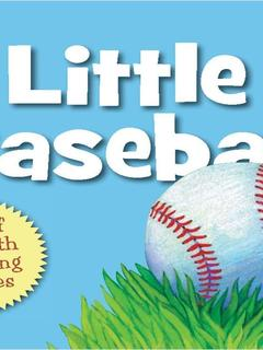 Little Baseball