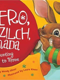 Zero, Zilch, Nada: Counting to None