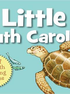 Little South Carolina