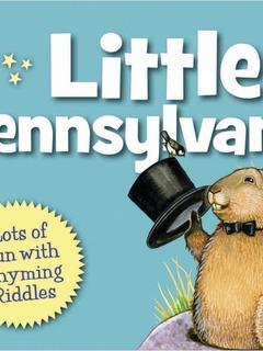 Little Pennsylvania