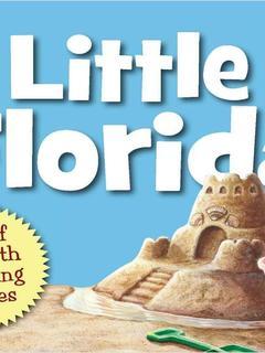 Little Florida