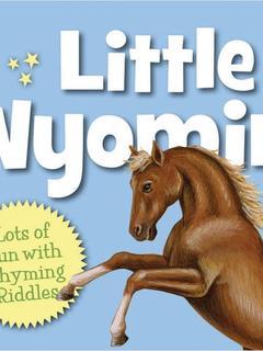 Little Wyoming