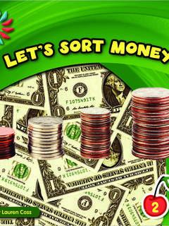 Let's Sort Money