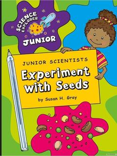 Experiment with Seeds