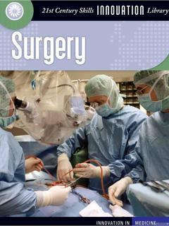 Surgery