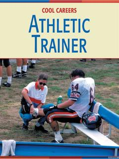 Athletic Trainer