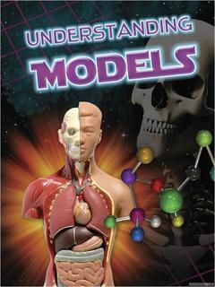 Understanding Models