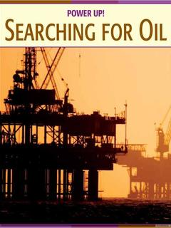 Searching for Oil