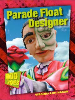 Parade Float Designer