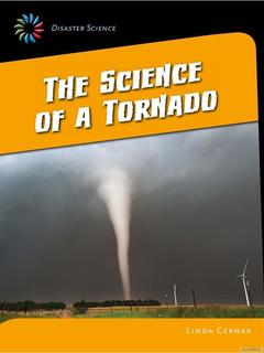 The Science of a Tornado
