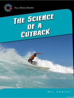 The Science of a Cutback